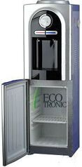 Ecotronic C2-LCE